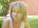 Anna Moiseenko_cropped
