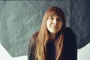 Dina Barinova (2)